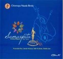 Picture of Chinmaya Nada Bindu: Samarpita