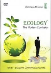 Picture of Ecology, The Modern Confusion