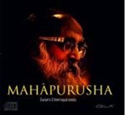 Picture of Mahapurusha