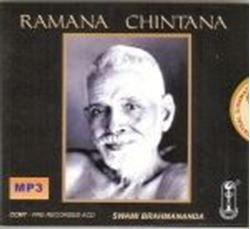 Picture of Ramana Chintana MP3