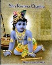 Picture of Shri Krishna Charitra