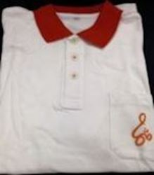 Picture of T-Shirts with Om sign for adults
