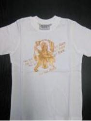 Picture of T-Shirts: Bala Vihar