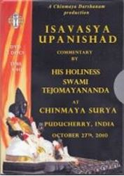 Picture of Upanishad: Isavasya
