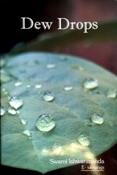 Picture of Dew Drops