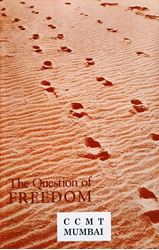 Picture of The Question of Freedom