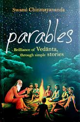 Picture of Parables