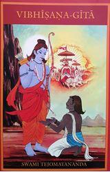 Picture of Vibhishana Gita