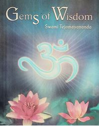 Picture of Gems of Wisdom