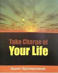 Picture of Take Charge of Your Life