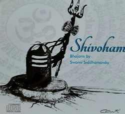Picture of Shivoham