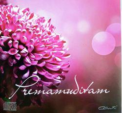 Picture of Premamuditam