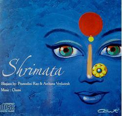 Picture of Srimata