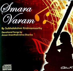 Picture of Smara Varam