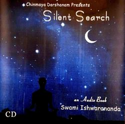 Picture of Silent Seach