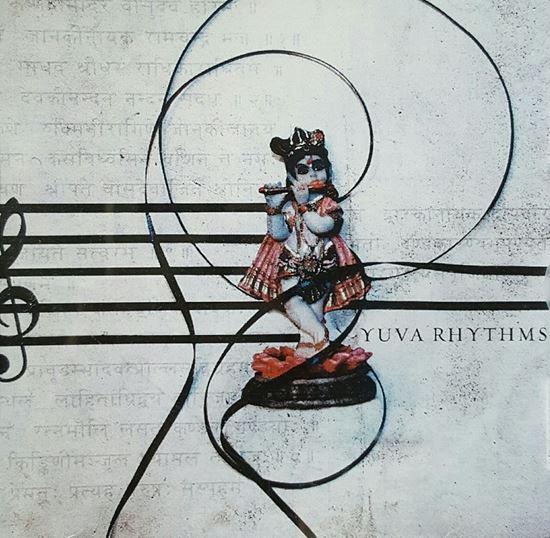 Picture of Yuva Rhythms