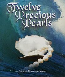 Picture of Twelve Precious Pearls