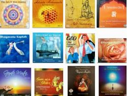 Picture for category Bhajans/Chants/Talks-mp3