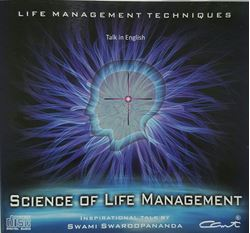 Picture of Life Management Techniques (5)