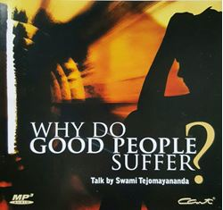 Picture of Why Do Good People Suffer? (2)