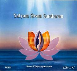 Picture of Satyam Sivam Sundaram MP3