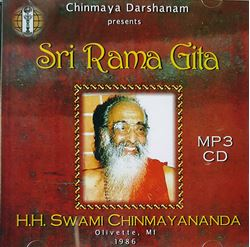 Picture of Sri Ram Gita MP3