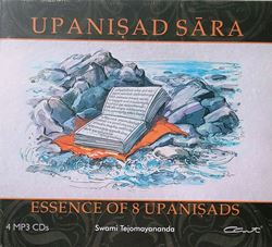 Picture of Upanishad Saara MP3