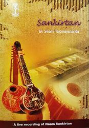 Picture of Sankirtan Hindi Bhajans