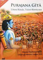 Picture of Purajana Gita DVD
