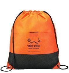 Picture of Tote Bags: Bala Vihar senoirs (Grade 10-12)