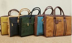 Picture of Om Handbags (Large)
